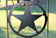 texas-star