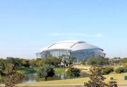 arlington-dallas-cowboys-stadium