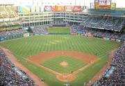arlington-texas-rangers-ballpark