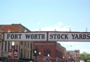 fort-worth-stock-yards