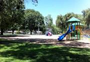 play-ground