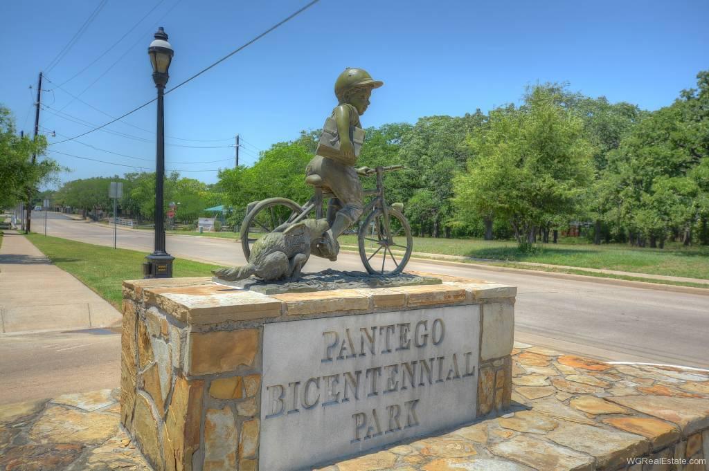 pantego personals Favorite this post apr 12 2 used pantego garage doors $800 (tyner nc) map hide this posting restore restore this posting $400.