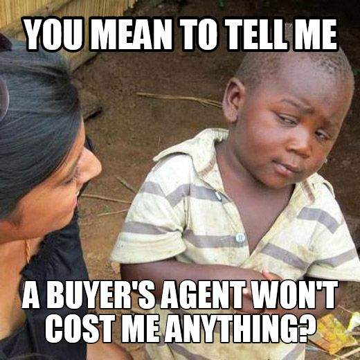 real estate meme skeptical third world kid 33 real estate memes that are entirely accurate