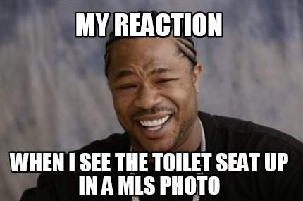 real estate meme xzibit 33 real estate memes that are entirely accurate,Free Real Estate Meme