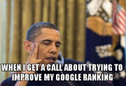 real estate meme - Obama