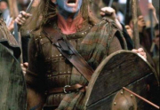 real estate meme - William Wallace
