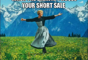 real estate meme - sound of music
