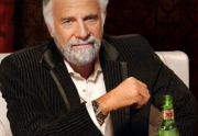 real estate meme - the most interesting agent