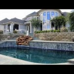 Grand Prairie Home Sold on Joe Pool Lake –  $530,000