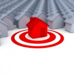 Safety Tips for Home Sellers
