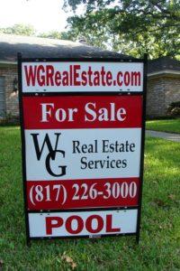 wg sign