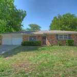 Fort Worth Foreclosure Home For Sale – 312 Natchez – $64,900