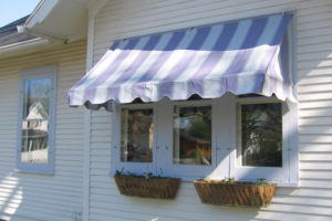 house-cool-without-ac-awning