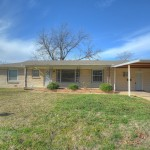 Richland Hills Foreclosure Home For Sale – 2633 Scruggs Park – $87,000