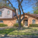 Fort Worth Foreclosure Home For Sale – 7429 Monterrey – $111,000