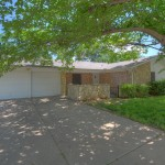 Foreclosure For Sale in Euless – $89,900