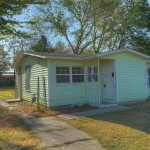 Foreclosure For Sale in Fort Worth – $25,000
