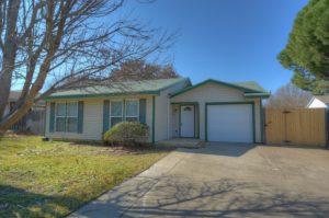 4804 Sugar Tree Court, Arlington, TX 76017