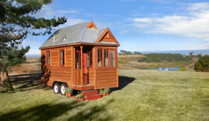 www.tumbleweedhouses.com