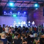 Levitt Pavilion Arlington Free Music – Summer Calendar