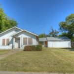 Foreclosure For Sale in Fort Worth – $37,900