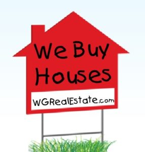 we-buy-houses-in-mansfield-tx