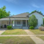 Foreclosure For Sale in Fort Worth – $33,500
