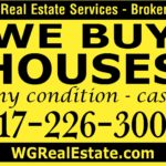 Sell Your House Quick in Arlington, TX for CASH