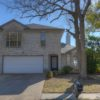 Foreclosure For Sale in Arlington – $149,900