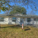 Beautiful 4 Bedroom Home in Arlington – $149,900