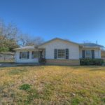 Fixer Upper in Arlington – $95,000