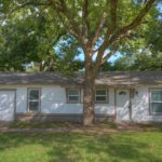 Updated Arlington Home – $149,900